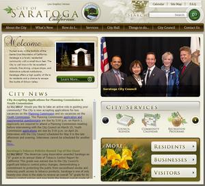 Saratoga website c9cc73c0 d6b2 4b8c b4f4 586cbc8f9f60