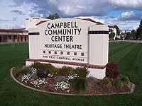 Campbell community ctr 3bab046f e3e5 4794 b498 ab3df956cea3