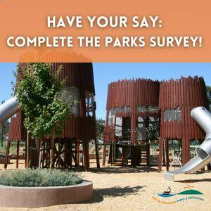 Parks survey 2021 9a77d1b1 7509 4947 9e38 0499863cce16