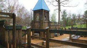 Jake rusher park playground 170c57ca b785 4713 b3ab bac4a53d40ce