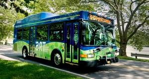 Asheville bus d6ccc022 7744 4f04 b7fb f3b06044a5d1