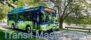 Transit master plan art cff7fd2d bc20 40ba b291 fbecf366f5c2