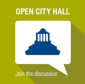 Open city hall logo 16564f72 0259 42f6 8896 528d3bc89b6a