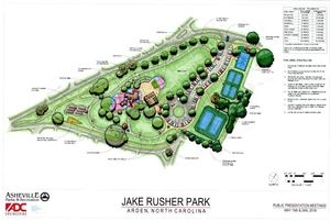 Jack rusher park overview rendering d17ae399 e758 4f21 958c 9874c734b85f