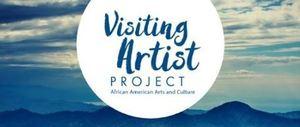 Visitng artist project art 3a34bbd3 2fa8 4f94 b47c 0bd8f756e497
