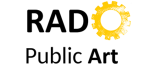 Rad art logo 1d8b4607 6010 49cd 892a ef80354d0200