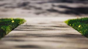 Sidewalk photo illust 12997d3d 2616 4823 afb3 515b8e11cc69