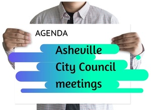 Council agenda illust 34cca1d3 8eda 4472 b5d5 20d2ba6eb3cd