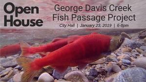 George davis open house 8e8625a1 aee3 4531 9af0 3493623392f9
