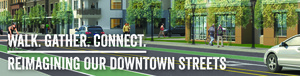 Streetscape plan header 62d914ec 4dba 4a4b 85bc a8fdb5a05614