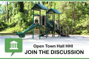 Opentownhallhhi parks 40ef6526 3ef8 40c7 aa70 3b7bd53da724