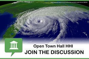 Othhhi fb hurricanesm 253a0150 b3dd 4457 b4f1 8b796521ed1c