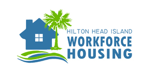 Affordablehousinglogo b412f5fa 6a93 46a0 b42a c3a6fce50e9c