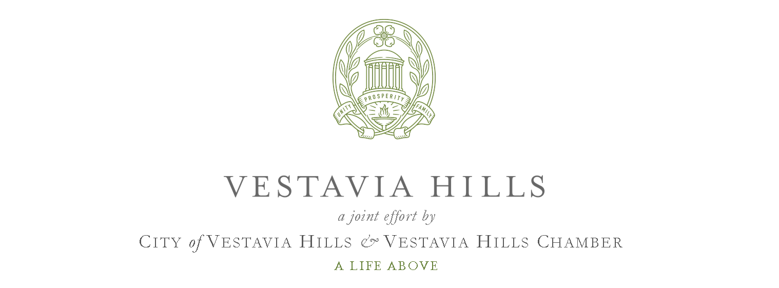 Vestavia Hills Listens - Restaurants and Retailers in Vestavia Hills