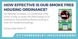 2019 02 26 hhcs smokefree housing 952ba122 7e0a 4629 aadb 1e2ed8d7afd3