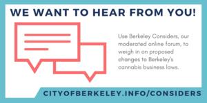 2019 02 28 clerk considers cannabis b877f228 6791 4c9b a346 c42099af2023