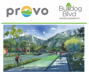 Bulldog blvd council presentation pdf   google drive 702bdb82 bb12 47a9 a0a5 3d9125343208