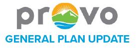 Provo general plan logo a50d2dd1 bbb8 491b b21f 264e0c07d17d