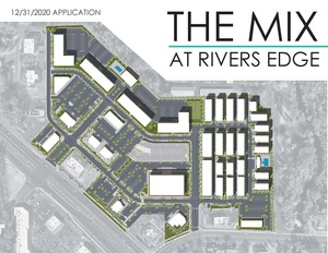 Graphic site plan and key plan   the mix  002  page 1 6c68aa0f f498 4316 ad0f 11a4c40229f3