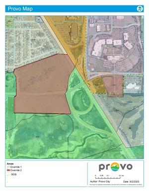 Proposed zoning 0fab0324 771c 49e8 b4b1 b3924ac78f60