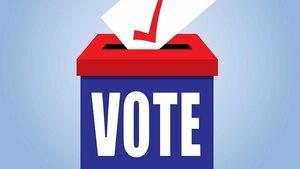Vote 6a5c96e6 525c 4b99 be56 3828dd8d3f7d