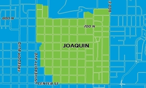 Neighborhood joaquin 08b4e5c2 f6b4 4151 8a17 eb6161428687