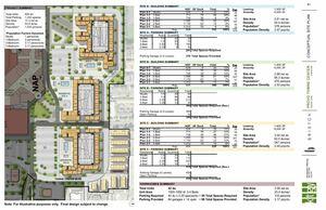 Brixton mall apts    site plan d0266f84 fa40 47a3 96e6 b5a7d662ffae