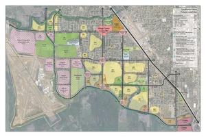 Future land use map  southwest area 1 14ba8b29 7084 4a21 a779 10828deae2a1