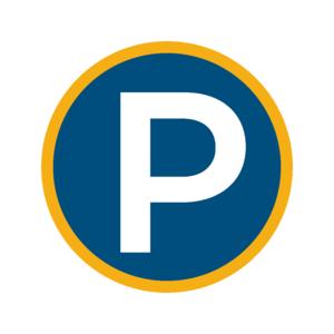 Parking pictoral mark  fc  c6cf43f8 30f2 4617 a317 daee8e9292f3