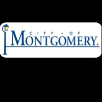Mont logo sq transparent  1  4abec0ec 0cb8 4b84 a865 101114cfa85a
