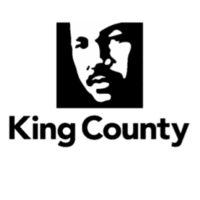 Kc logo b073cde7 8f56 4d3c 9335 031f2f8adae9