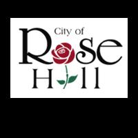 Rose hill logo  1  c47f8f5c 0c15 4256 85c0 86892c7f0a2f