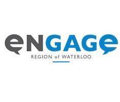 Engage logo 137cb834 e458 47c6 b197 bbdd7d1f3559
