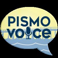Pismo voice3 348efad4 ef69 4ec3 b89b 73b93c7feaf4