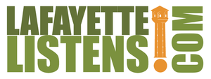 Lafayette listens dot com color logo 282bdee2 a0bd 4132 8eb6 576b485f054a