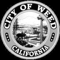 Weed logo black 201109 982eb4e6 d513 4650 9c18 d1a638520e78