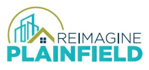 Reimagine plainfield logo 3453de52 c948 40ec b47a 56b9f9ec77b3