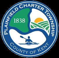 Plainfield township logo a5648038 2746 46bb 9655 308f4d5d7f16
