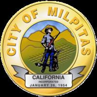 Milpitas ca seal 10b3bdce cc30 4405 9741 7b94002d1554