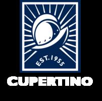 Cup logo reversed rgb clear  1  9ab00c6d fe9d 4092 8f29 aeeffce8e54e