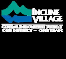 Ivgid logo  1  174e8a58 2f1c 4c66 b682 46915938dbde