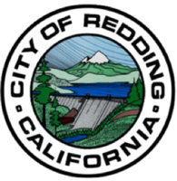 Redding city seal copy afd8f06e 1269 4a1a a109 cc107324b350