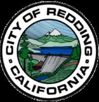 Redding city seal copy afd8f06e 1269 4a1a a109 cc107324b350