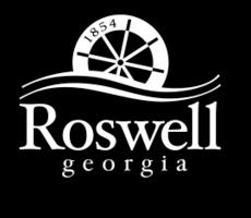 Roswelllogo white a4dbbd6e 5988 4247 91b1 d9d6747dfe73