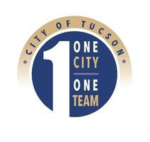 Logo one city one team 0ef35d17 59c0 4fc1 bb3a 4db54eee7d51