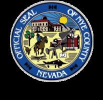 Nye county logo 968aeb88 702e 43e3 8afd 9813d869e395