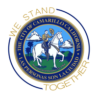City seal   we stand together   high res a6210151 fdb7 476b 9e9d e1b180dccb55