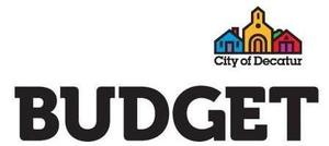 Budget 2017 small 2af3c601 f7ca 400c af23 7c0ff46381c1