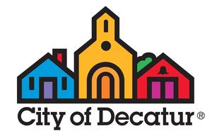City of decatur logo 2in 37dec948 42ee 4f50 9a79 ba22b1e49502