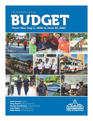 Budget 20 cover d3  2  26062280 4f07 4dd0 9854 bded728f2443